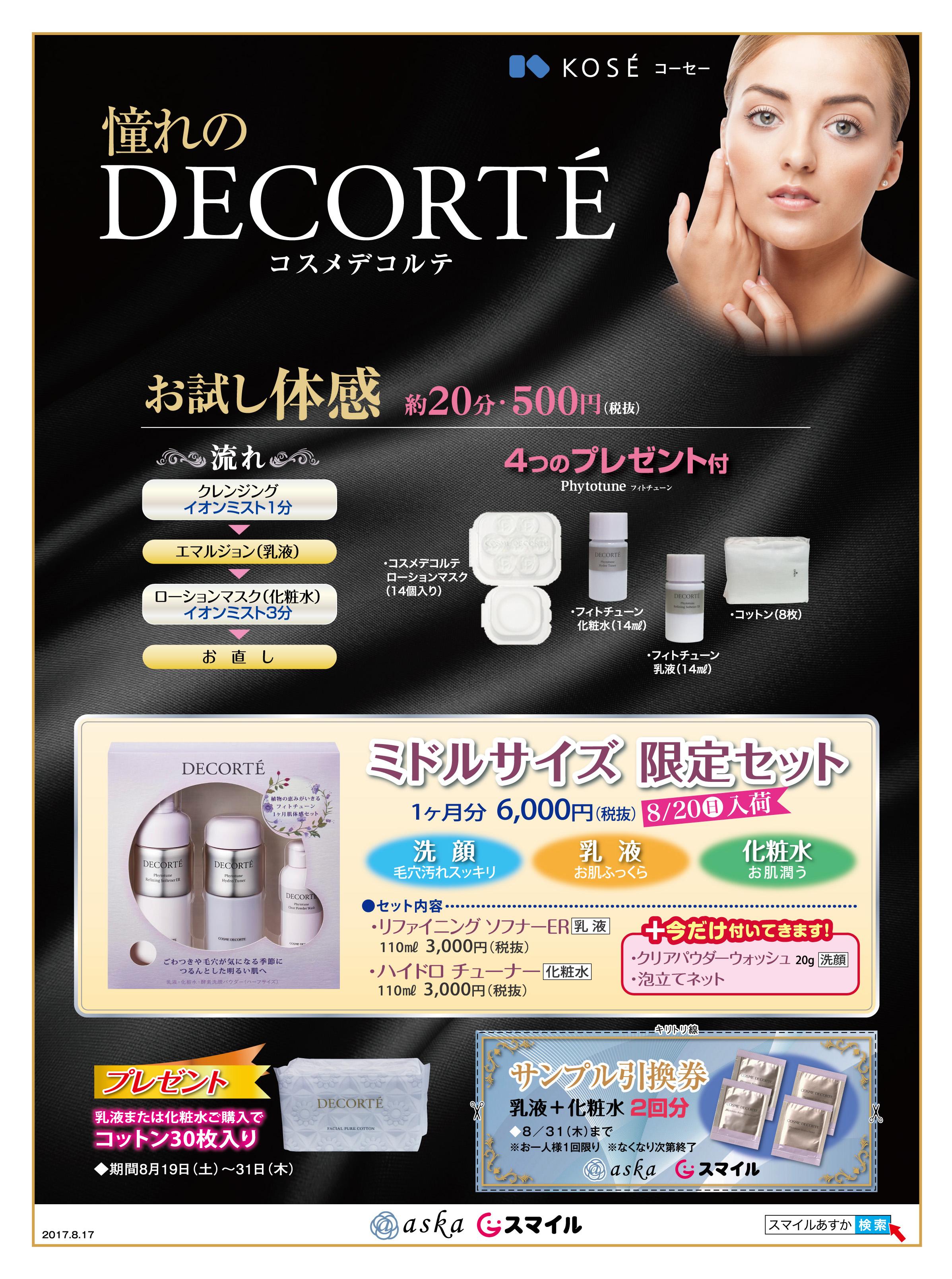 DECORTE_ol_2